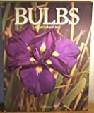 img - for Bulbs book / textbook / text book