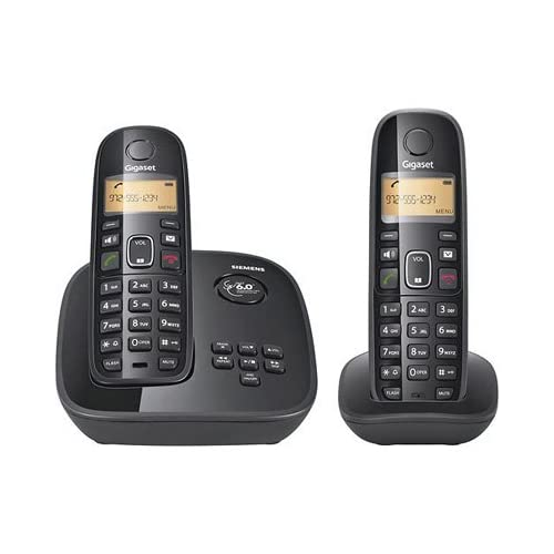 digital phones with answering machine