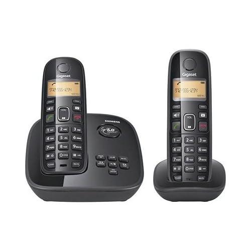 digital answering machine phone