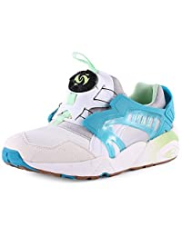 Puma Disc Blaze Coastal Womens Trainers