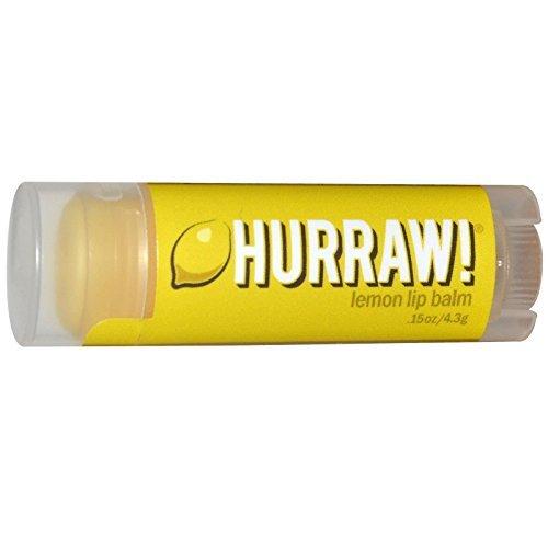 hurraw-balm-lip-balm-lemon-15-oz-43-g-by-hurraw-balm