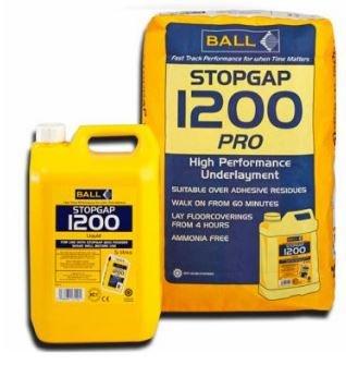 f-ball-stopgap-1200-high-performance-smoothing-underlayment-20kg-liquid-5ltr