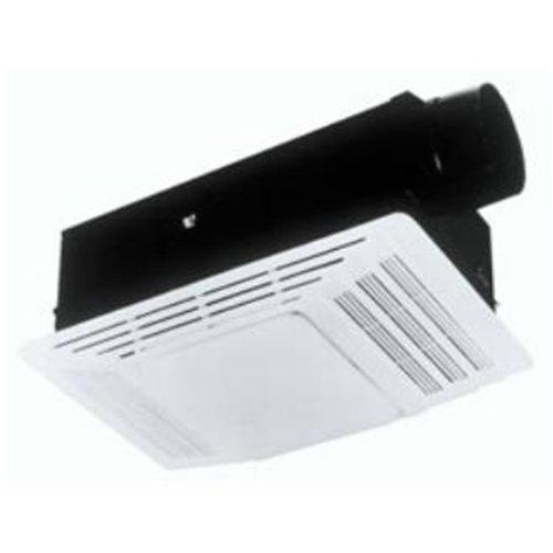broan light fan broan 655 heater and heater bath fan with. Black Bedroom Furniture Sets. Home Design Ideas