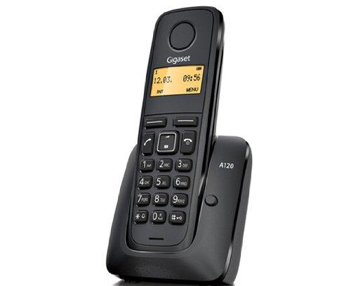 llamada a telefono fijo: