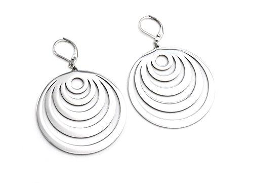 bo701e-pendientes-con-multi-cercles-abiertas-estilo-microondas-acero-plateado-mode-fantasia