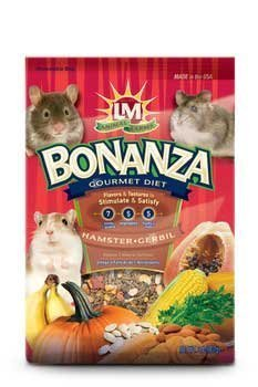 bonanza-hamster-and-gerbil-food-2-lbs-by-the-hartz-mountain-corporation