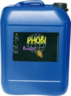 lodi-insecticida-listo-para-usar-phobi-rampants-phobi-rampants-bidon-10-litros