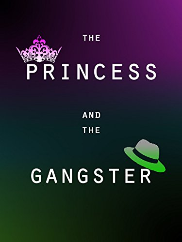 The Princess and the Gangster: The Biggest Scandals in Royal History