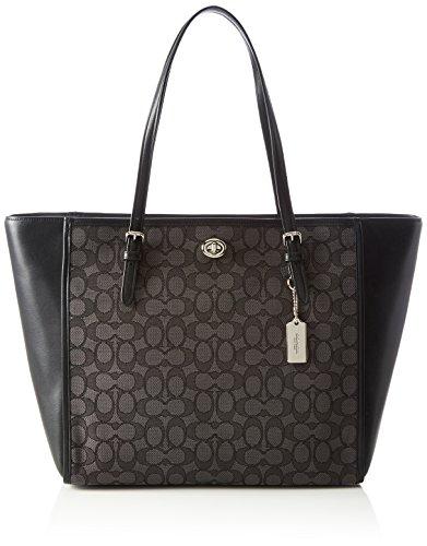 coachturnlock-tote-bolsa-de-medio-lado-mujer-color-negro-talla-43x28x14-cm-b-x-h-x-t