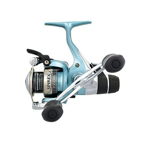 shimano-spirex-rg-spinning-reel-621-ultra-light-4-pounds-140-yards