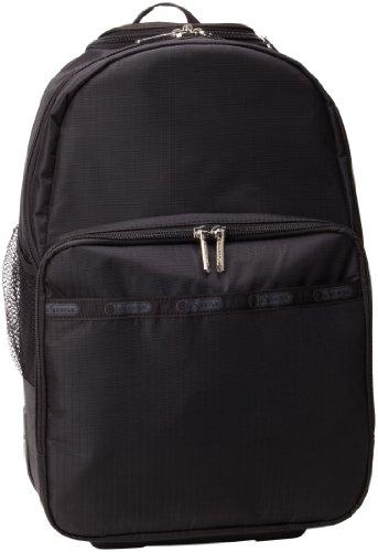 LeSportsac Luggage Rolling Backpack