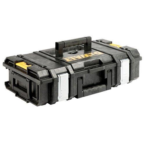 dewalt-1-70-321-1-70-321-tough-box-ds150-werkzeugbox-organizer