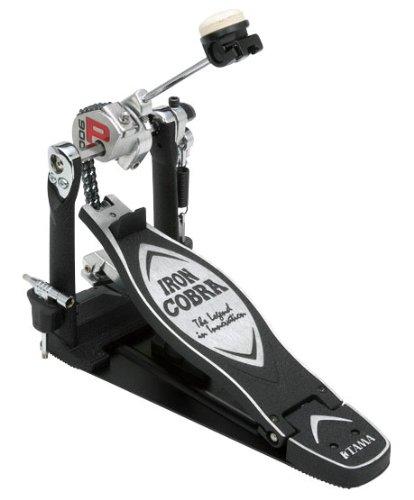 Tama Tamhp900Psn Iron Cobra Sliding Glide Bass Drum Pedal