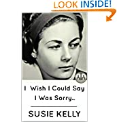 Susie Kelly (Author)   56 days in the top 100  (102)  Download:  $3.99  $0.99