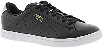 PUMA Court Star CRFTD Mens Shoes