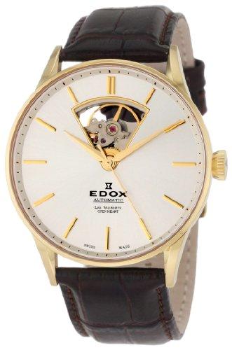 Edox 85010 37J AID
