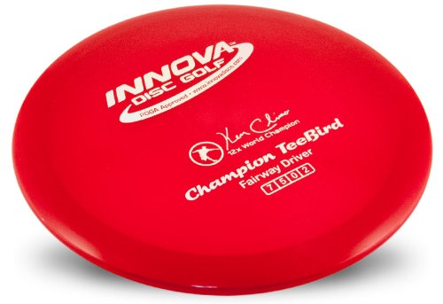 Champion Teebird 170-175g (Teebird Champion compare prices)
