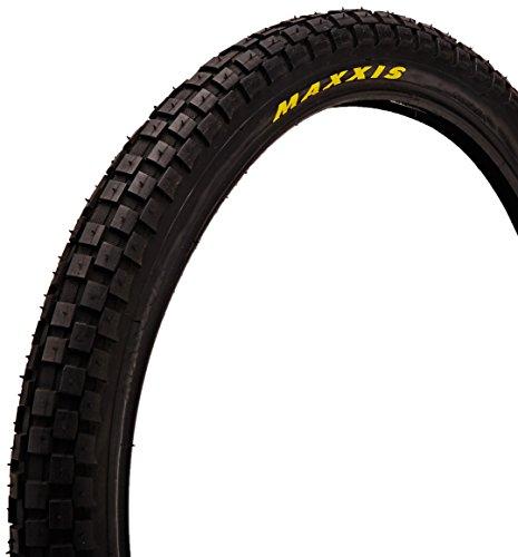 maxxis-holyroller-20-mpc-draht-reifenbreite-56-406-20-x-220-2016-fahrradreifen