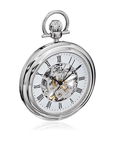 Stuhrling Original Reloj mecánico Man Vintage 47.0 mm