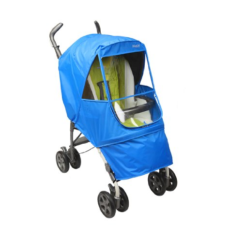 Expedition Stroller Baby Trend