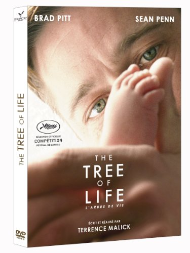 The Tree Of Life (Palme d'or - Cannes 2011)