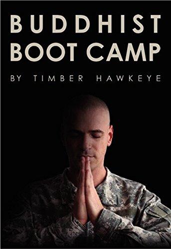 Buddhist-Boot-Camp