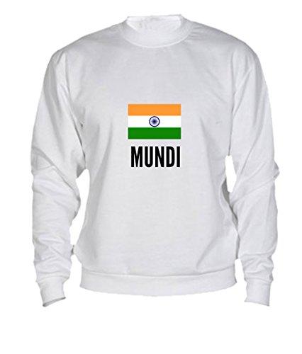 sweatshirt-mundi-city-white