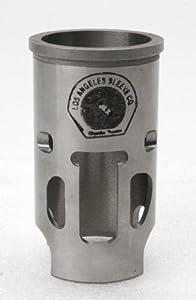 LA Sleeve Cylinder Sleeve 48.00mm Bore KA-5351