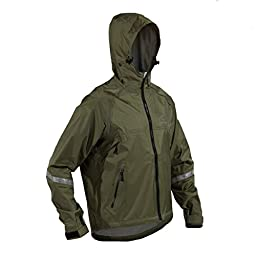 Showers Pass Crossover Jacket