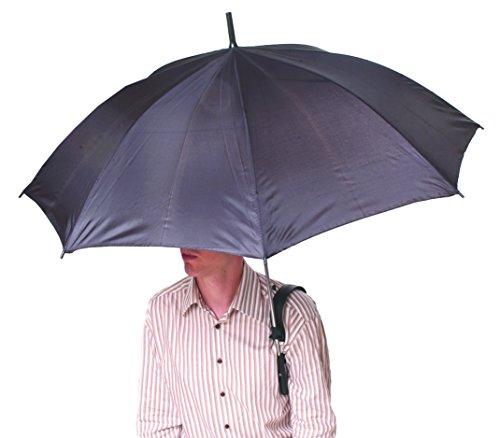 hands-free-umbrella-black