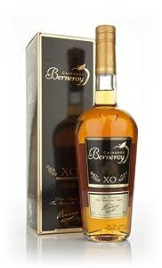 Berneroy XO Calvados XO Calvados