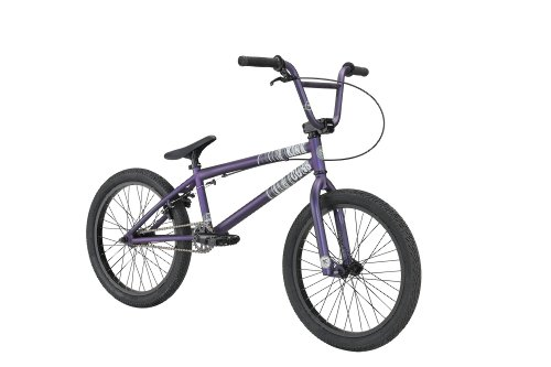Bikes For Sale Cheap 20'' Only Buy Cheap Kink Curb BMX