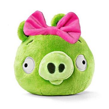 Imagen de Angry Birds 8