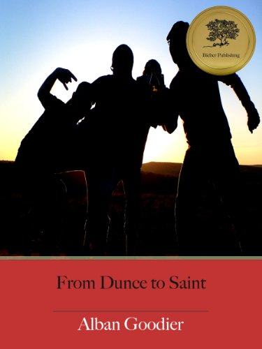 From Dunce to Saint: St. Joseph Of Cupertino - Enhanced (Illustrated) (The Sins of Catholic Saints)