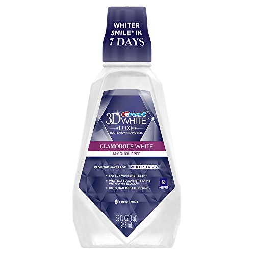 crest-3d-white-luxe-glamorous-white-multi-care-whitening-fresh-mint-flavor-mouthwash-946-ml-pack-of-