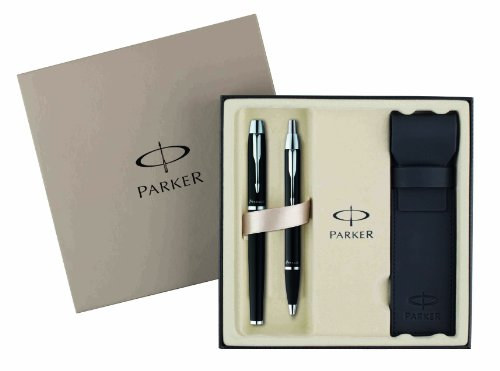 Parker IM: Parure