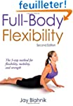 Full-Body Flexibility
