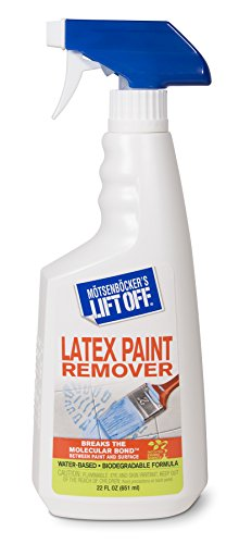 lift-off-413-01-latex-basierend-emulsion-entferner-malen-klar