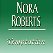 Temptation | [Nora Roberts]