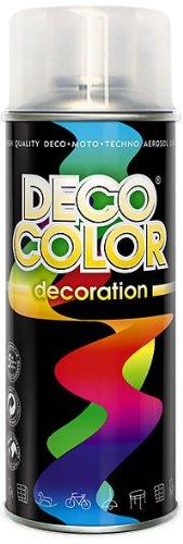 1-stuck-400ml-lackspray-spraydose-dekorfarbe-klar-klarlack-10190