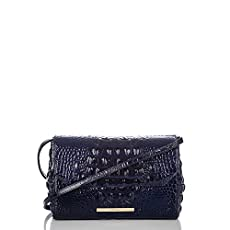 Carina Shoulder Bag<br>Ink Melbourne