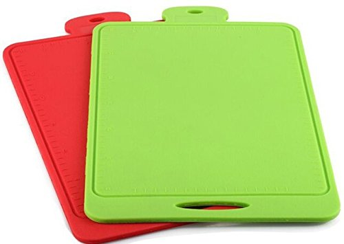 best-silicone-cutting-board-for-kitchen-top-premium-quality-wont-slip-dishwasher-safe-easily-roll-up