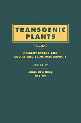 transgenic-plants-present-status-and-social-and-economic-impacts