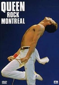 Rock Montreal 1981