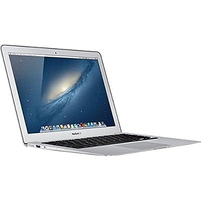 Apple Mac Air MD712HN/A 11-Inch Laptop