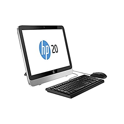 HP AIO 20-2115il Desktop All in one Desktop