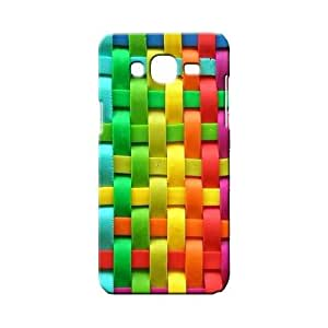 G-STAR Designer Printed Back case cover for Samsung Galaxy Grand 2 - G3914