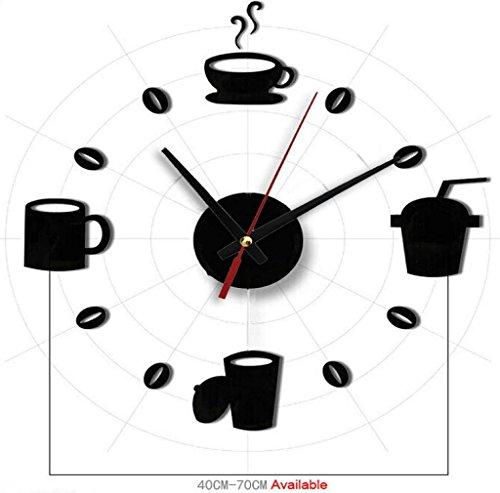 returom-acrilico-de-la-manera-diy-auto-adhesiva-pared-interior-creativa-decoracion-del-reloj