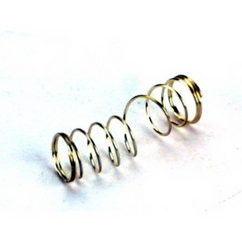 Athearn 84014 HO Motor Brush Springs (36)