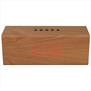 hifi audio radios radiowecker uhrenradios. Black Bedroom Furniture Sets. Home Design Ideas